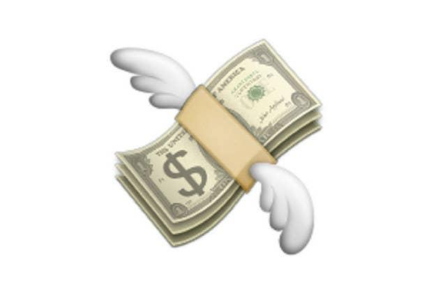 Dependendo do valor é o funcionário que vai pagar pelo erro, então não banque o espertão.