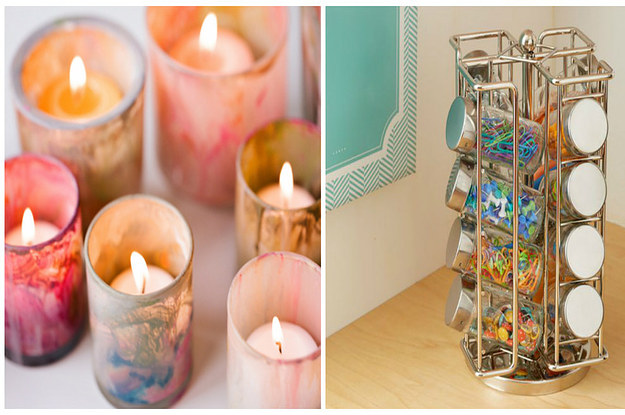 19 super cute dollar store diys that will complete your