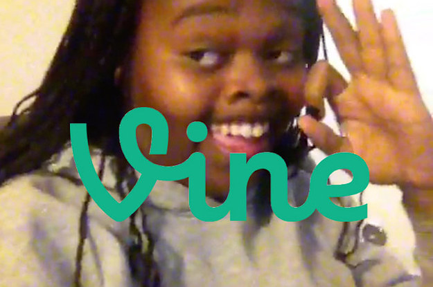 21 Vines That Are Funny Even Though They Shouldn't Be