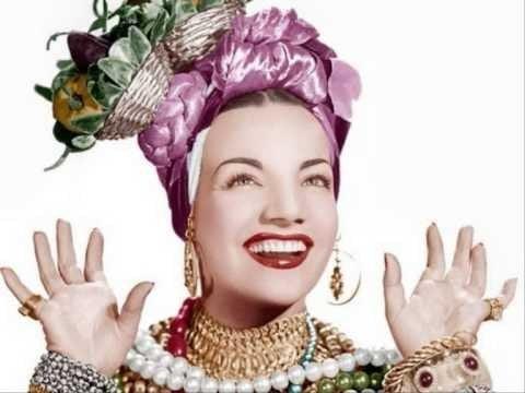 Aos 26 ela viria a ser considerada a mulher mais bem paga dos EUA com o sucesso de seus filmes em Hollywood.
