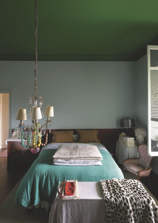 Http://www.cotemaison.fr/maison Famille/maison De Reve A Bordeaux Et Appartement Deco A Paris_25558. Html
