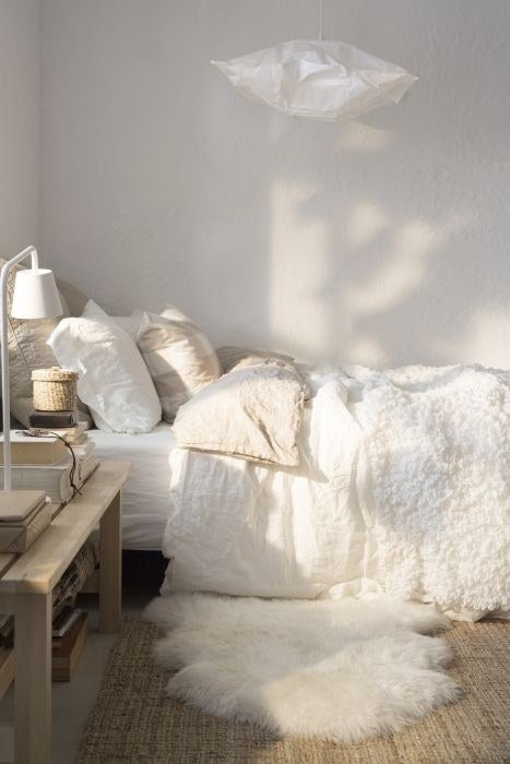 21 Inexpensive Ways To Upgrade Your Bedroom