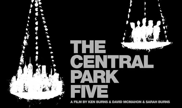 This 2012 documentary tells the story of the 1989 Central Park jogger case, in which five men were wrongfully convicted of the violent assault and rape of a woman who was jogging in Central Park. After the true perpetrator of the crime confessed, the five original suspects sued the city of New York for malicious prosecution and racial discrimination.Watch on: Netflix