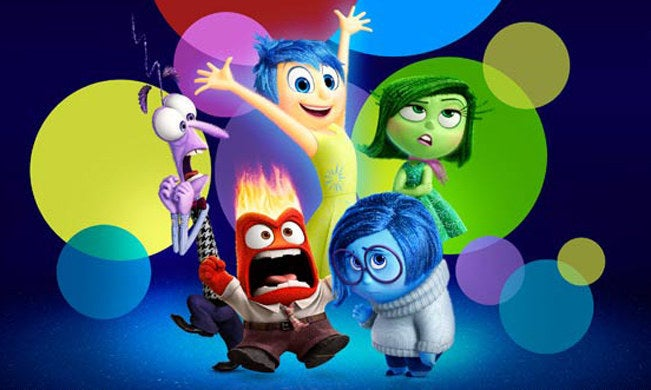 De loin un des meilleurs films de l'année, Vice Versa est une œuvre profonde, émouvante et drôle qui aborde la perte de l'innocence et la nostalgie de l'enfance avec une intelligence et un humour inégalables. Un nouveau chef d'œuvre pour Pixar.