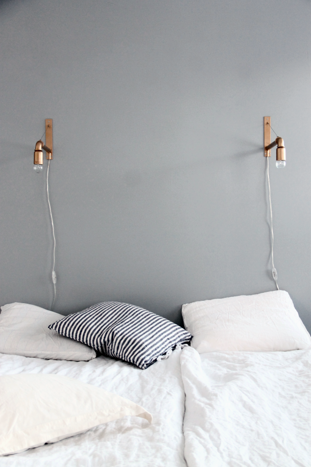 Bedroom And More 21 inexpensive ways to upgrade your bedroom