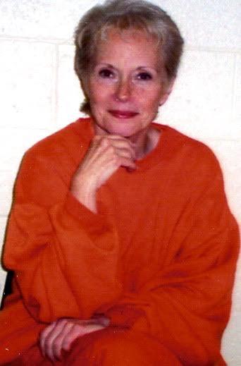 Allen, in 2003.