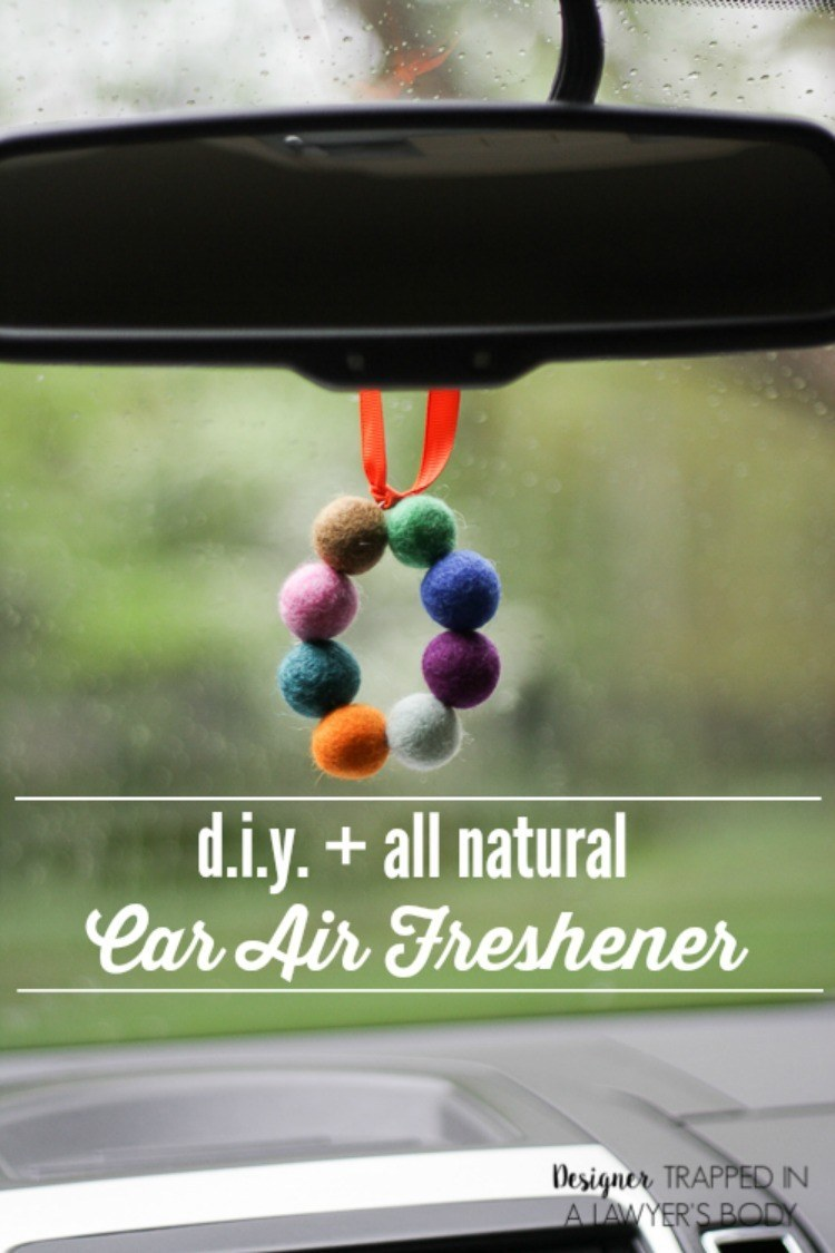 17 Super-Necessary Hacks For Anyone With A Car