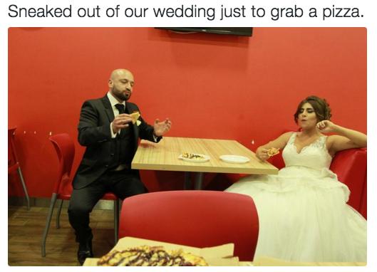 Buzzfeed matt lieberman dating