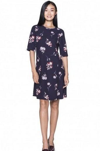 Dress, $47.50