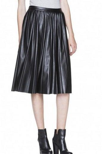 Skirt, $53.70