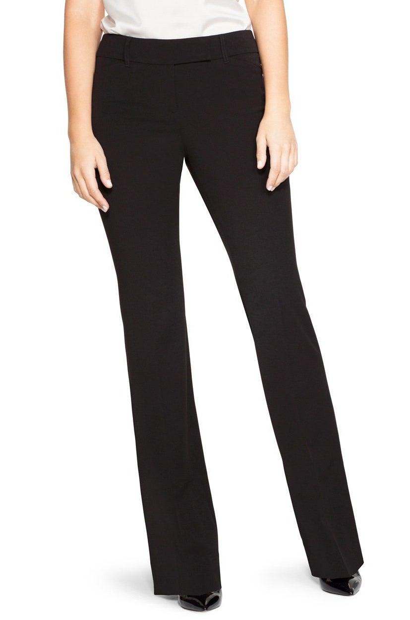 Pants, $88