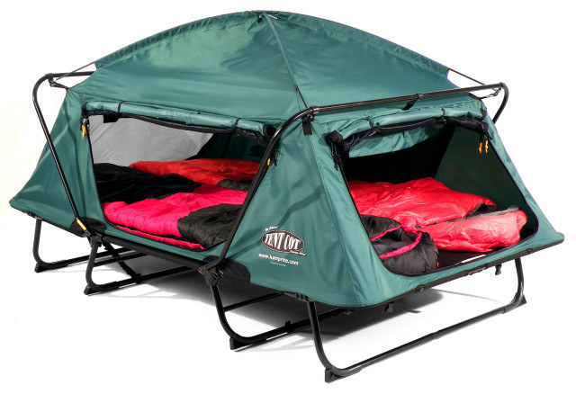 This little cot-and-tent combo thatu0027s just cozy enough for two.  sc 1 st  BuzzFeed : cot tent combo - memphite.com