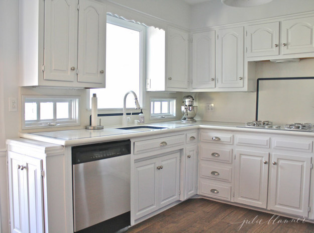 cabinets makeover contact paper kitchen upgrades that you can actually do yourself. beautiful ideas. Home Design Ideas