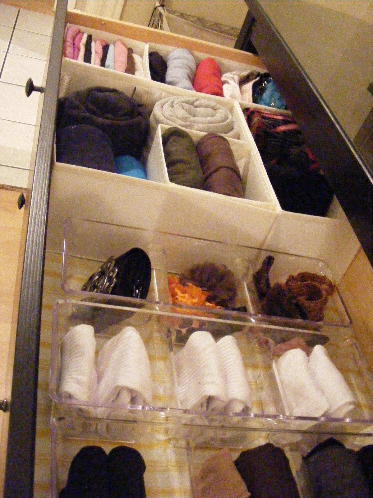 20 cosas realmente tiles que no sab as que necesitaba tu - Separadores para cajones ...
