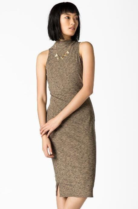 Dress, $38