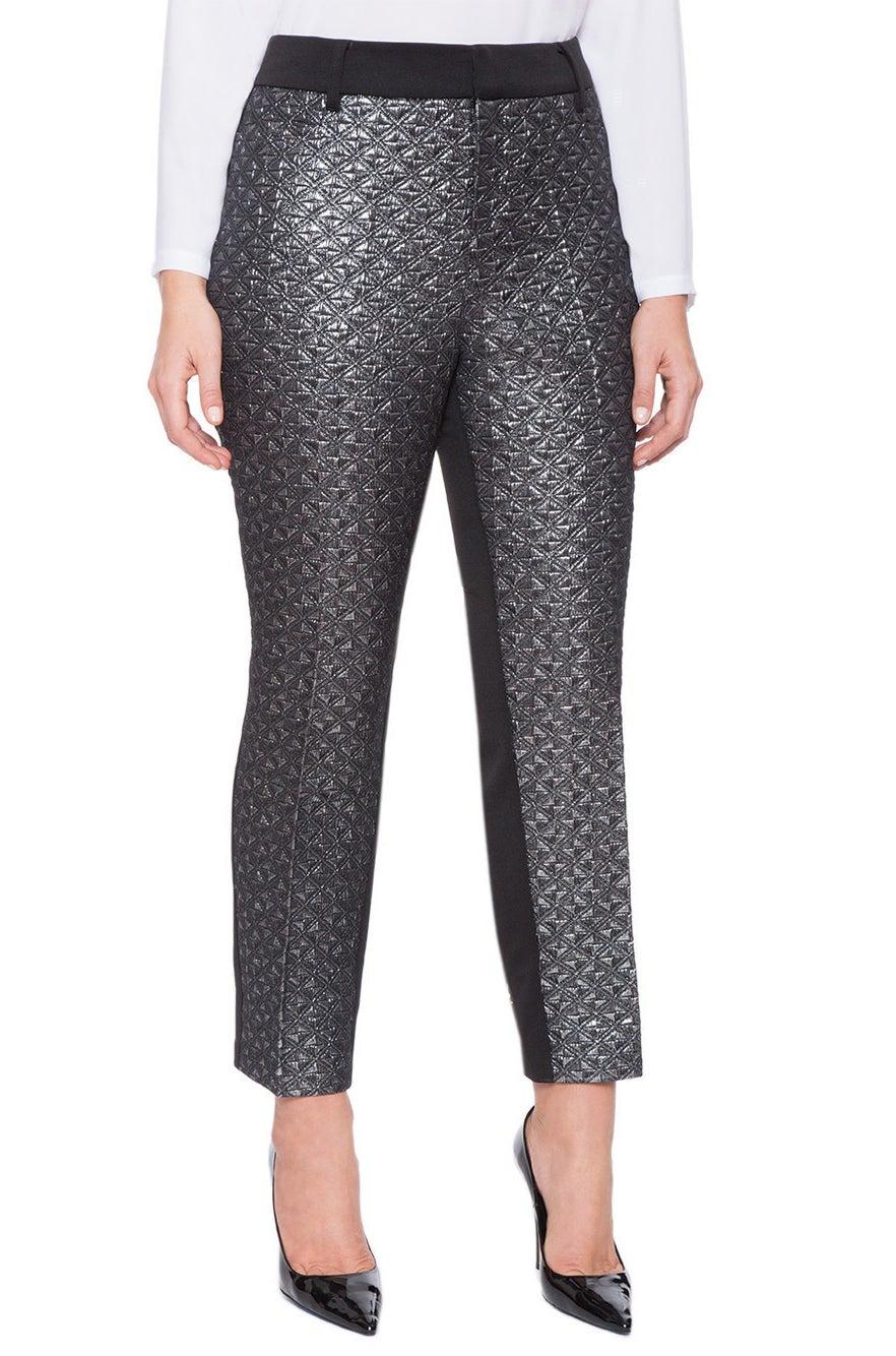 Pants, $89.90