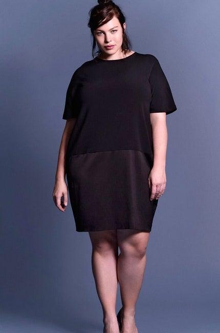 Dress, $160