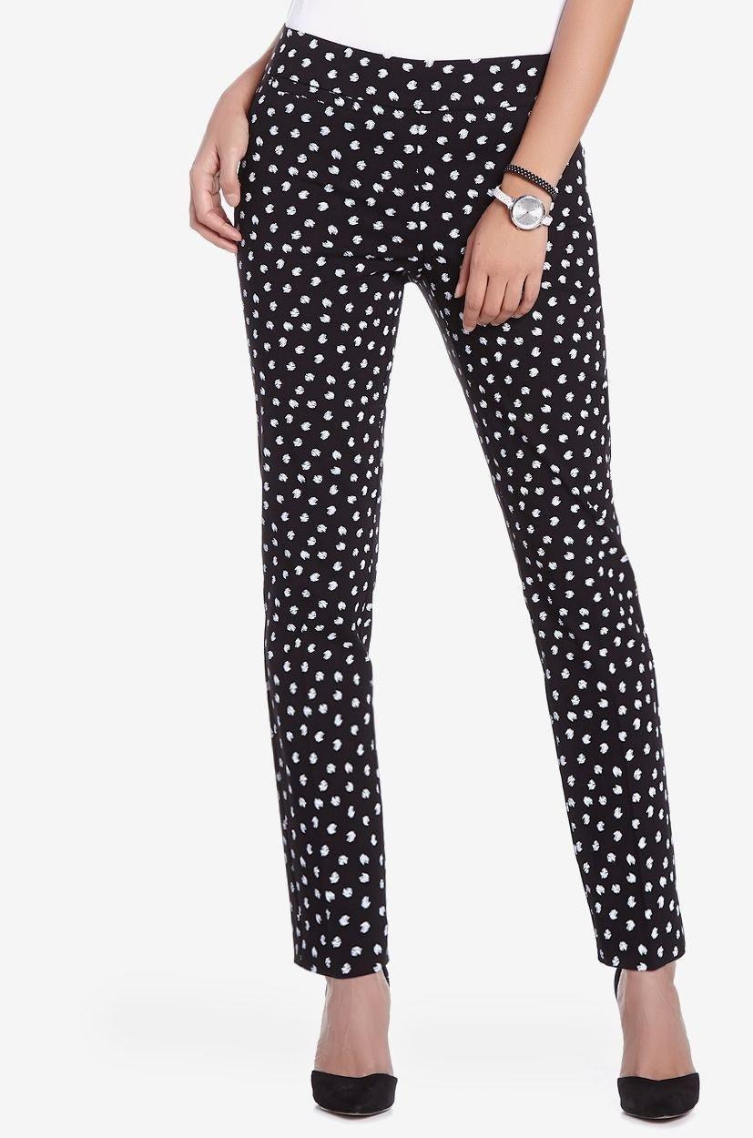 Pants, $44