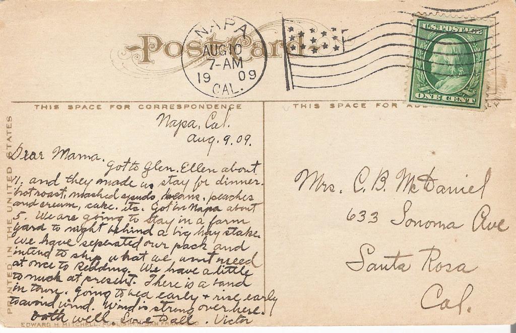 Ленивцем, подписать открыток на английскому