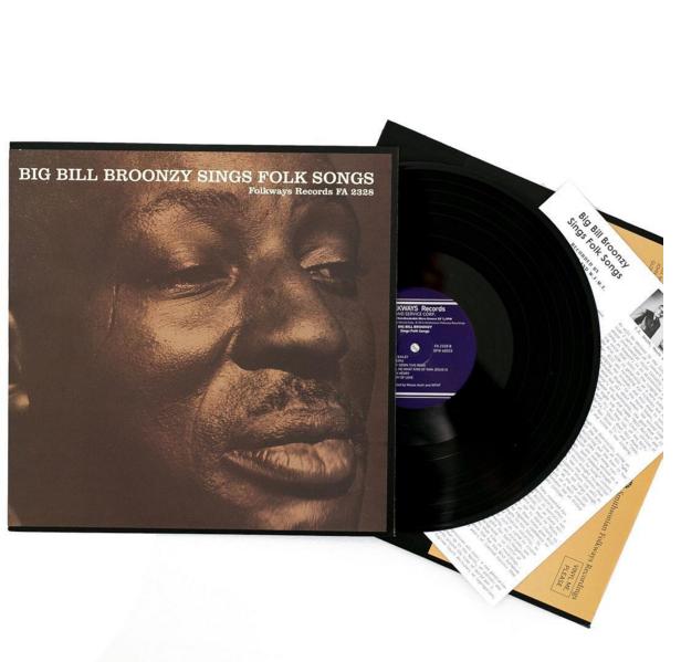 Vinyl Me, Please, $27