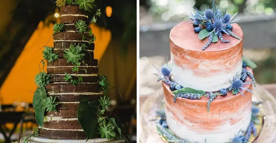 build a wedding cake buzzfeed 27 gorgeous wedding cakes that are almost pretty to eat 12211
