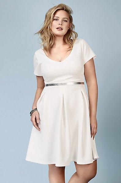 Dress, $68.50