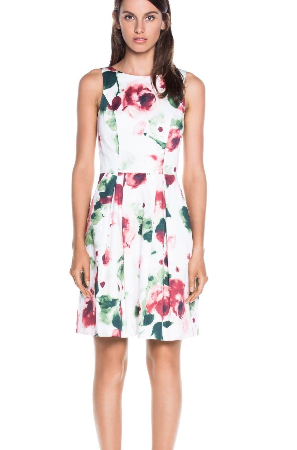 Dress, $90.30