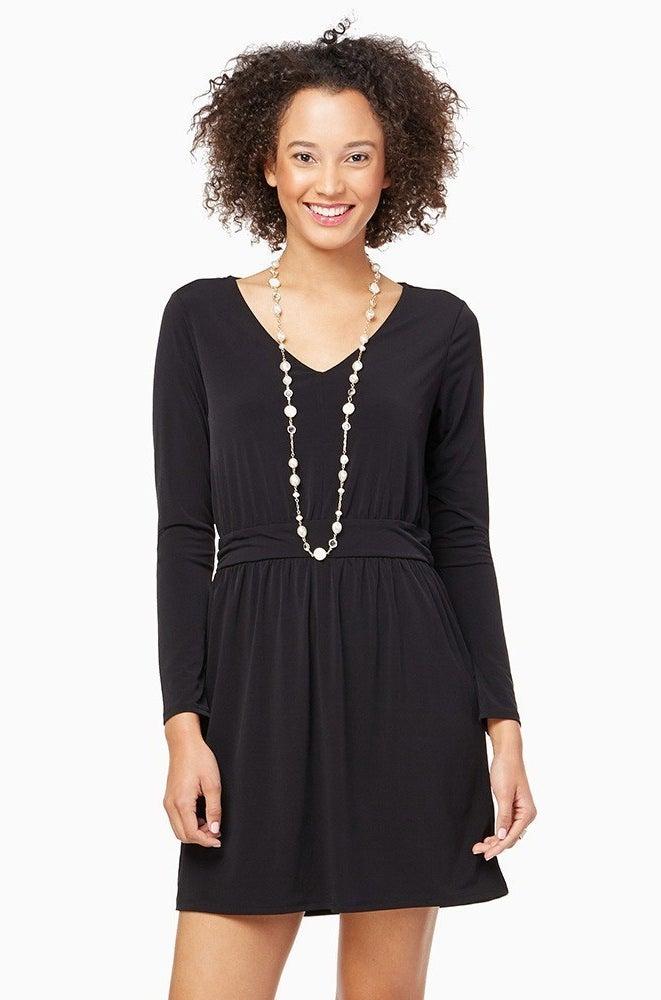 Dress, $29