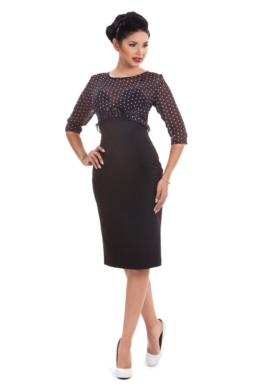 Dress, $85.50
