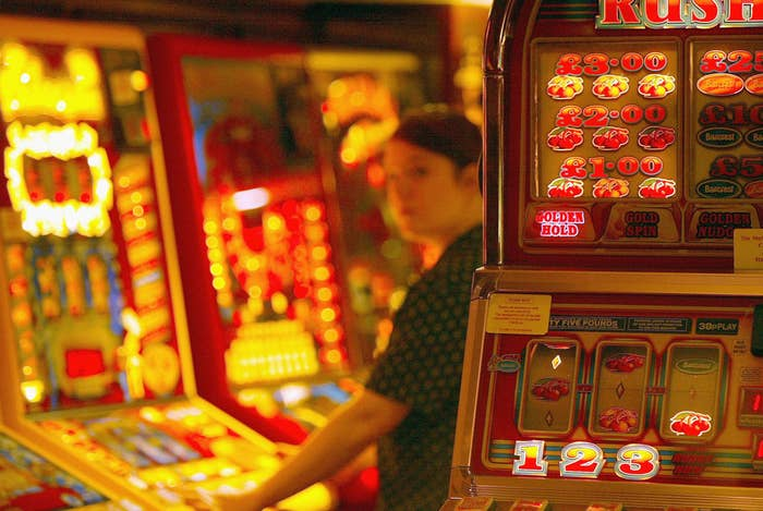 """A survey in 2010 suggested that nearly 460,000 people in the UK were """"problem gamblers"""". That's defined as someone who scores three out of 10 or more on a psychological test for """"pathological gambling"""".Since then, the number of people gambling in this country has gone up, from about 35 million to about 42 million. A spokesperson for the gambling charity GamCare told BuzzFeed News that problem gambling is likely to have gone up by the same proportion. That would mean there are around 560,000 problem gamblers in the country."""