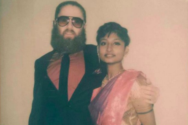 13 Indian Couples Who Met Online And Will Make You Believe -5002