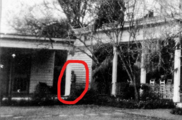 23 Insanely Haunted Places That Ll Scare The Shit Out Of You
