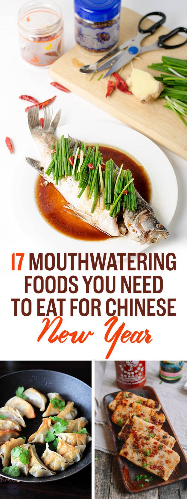 17 mouthwatering foods you need to eat for lunar new year share on facebook share forumfinder Gallery