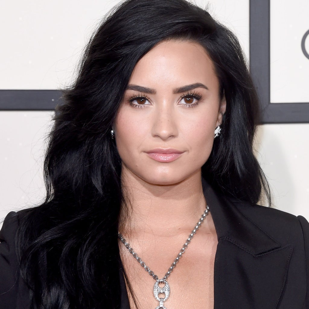 Demi Lovato's Tweets About Kesha Might've Included A Dig At Taylor Swift