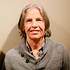Headshot of Eileen Myles