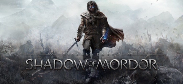 If you know anything about video games, you know that Warner Bros. Shadow of Mordor caused quite a stir in gaming.