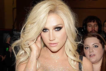 Kesha facts about her life 47 surprising facts that will make you love