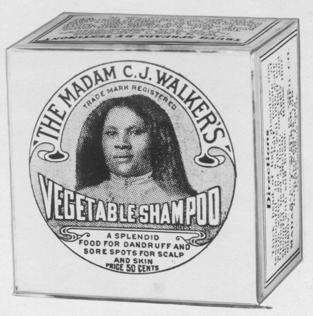 Sephora Will Now Carry Hair Products That Black Women Can