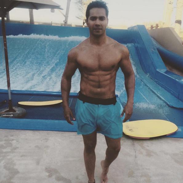 Bikini Bollywood Man Naked Png