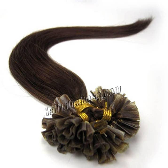 What Is The Nail Tipu Tip Stick Tipi Tip Hair Extension