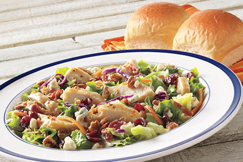 enhanced 10422 1456410574 4 - 10 Salads That Have More Fat and Calories Than a Big Mac!