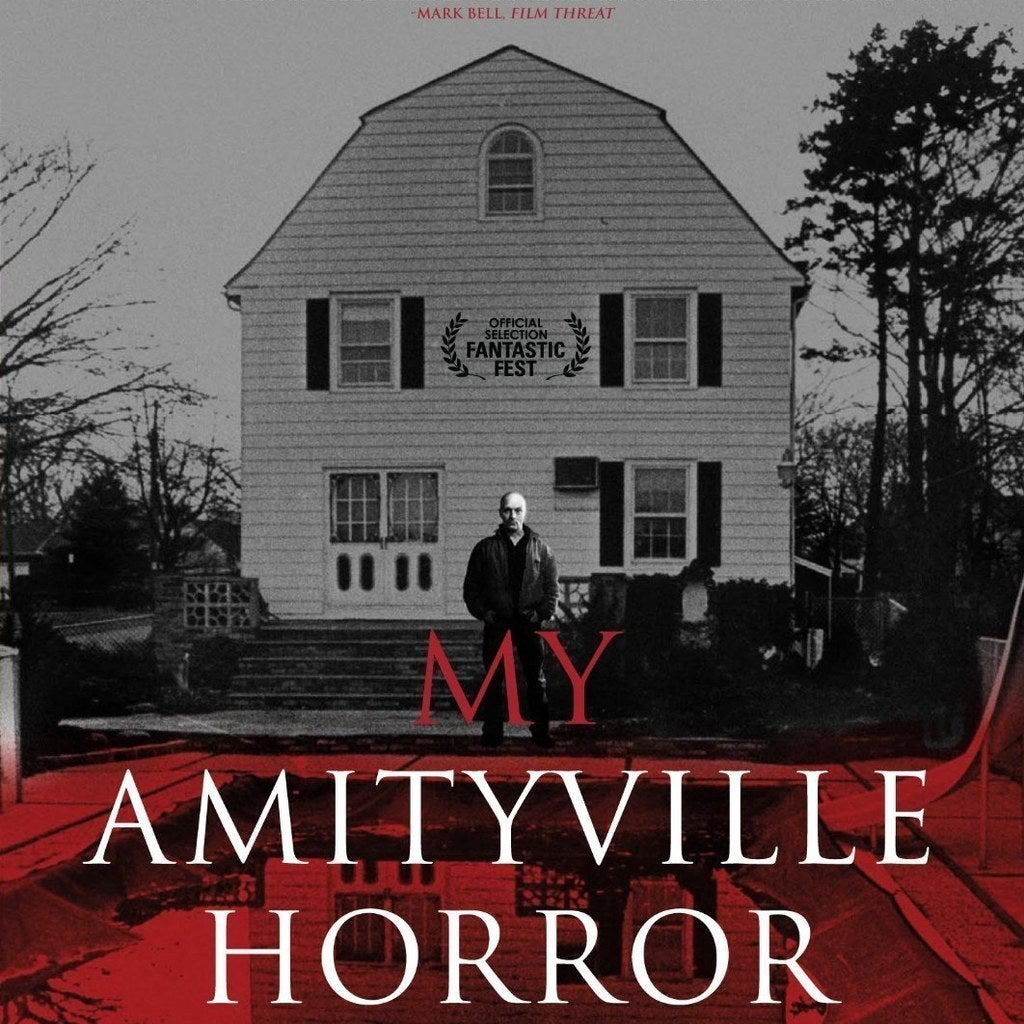 What's The Scariest Documentary You've Ever Watched?
