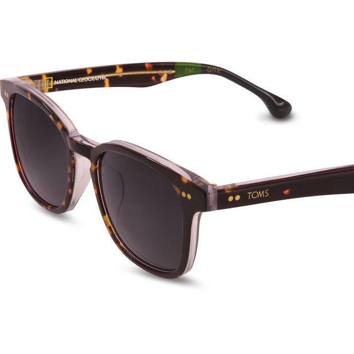 Leopard Sunglasses, $169