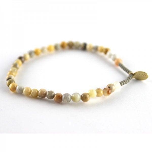 Bracelet, $34.99