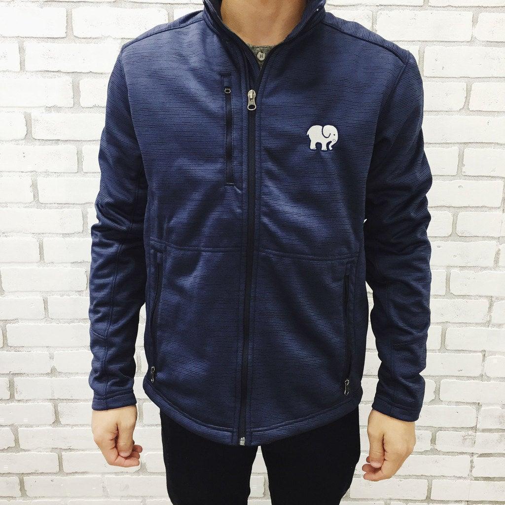 Men's Jacket, $79.99
