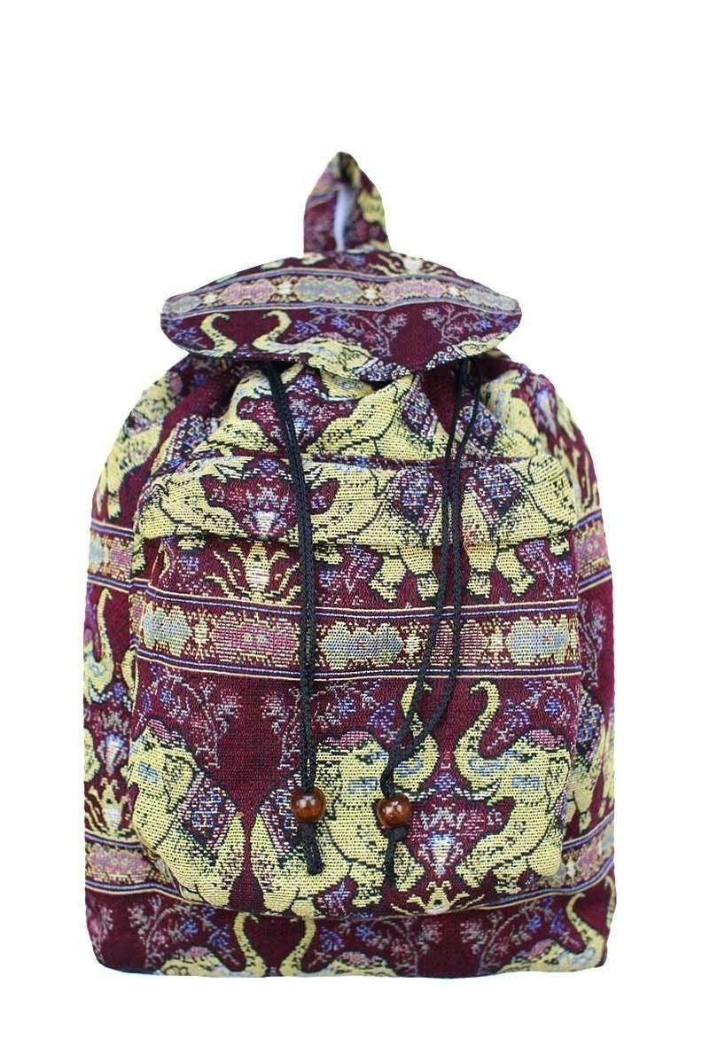 Bag, $28