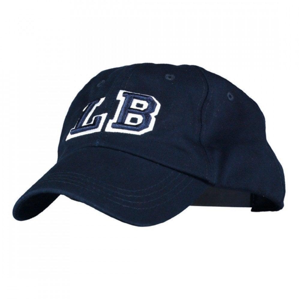 Hat, €25