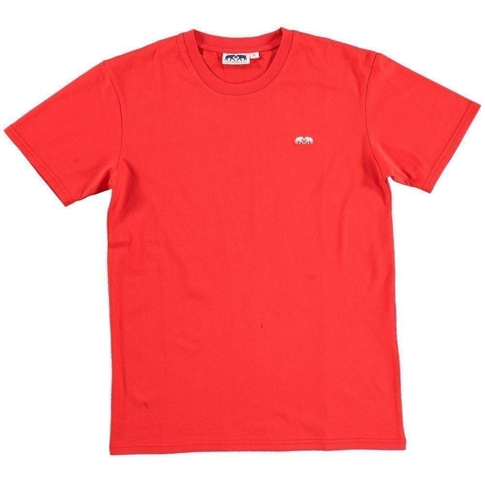 T-Shirt, €40