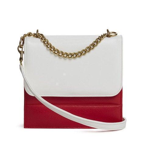 Bag, $360