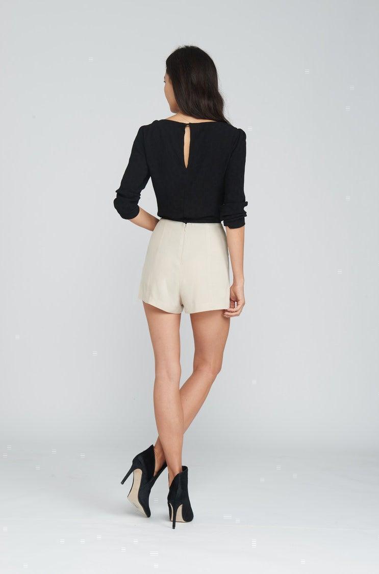 Shorts, $109